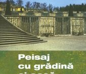 Books to read / by Mot Irina