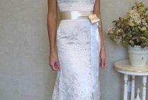 fashion / by Sonia Garibay