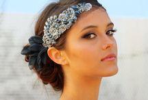 Chapeaux, cerchietti beauty