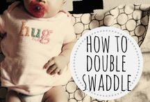 Baby / Tips on feeding babies, sleep training, clothing, nursery room decorations, breastfeeding and play!