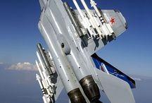 дизайн - авиа / aerospace avia aircraft
