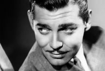Matchmaker-20s/30s men / Costume/ hair ideas for Men 1930s set matchmaker