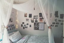 How I actually want my 2015 room