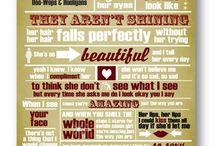 Letras Bruno Mars