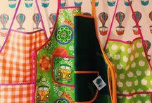 Suit Beibi COLLECTION / Estamos innovando, y por ello, hemos creado nuestra propia marca llena de accesorios, complementos, vestimenta… Nuestras telas de máxima calidad, estampados coloridos para que los peques sean los reyes de la casa.  / by Suit Beibi