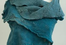 Wool love / by Melanie Hutti