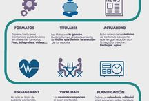Web y Marketing
