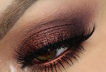 Make-up On Fleek