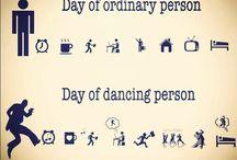 Love Dance <3