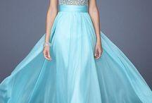 Prom Stuff and Dresses / Prom stuff/Dresses / by Kalli Casci