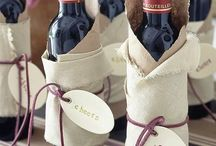 PACKING IDEAS: WINE