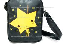 Children, School, Kids, Boys, Girls Bags Series