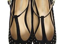 ♥ Shoes ♥