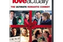 Movies I Love.