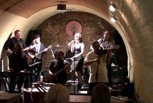 Holló együttes és a Kárikittyom folk-rock 2017.