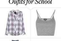 fashion ❤✂