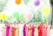 beautiful wedding!