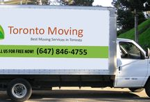 Toronto Moving: Movers & Moving Company / Toronto Movers expert movers are extremely knowledgeable and skilled, helping all clients transport their assets to the destination safely and conveniently. We are available for bookings at (647) 846-4755 special instructions or inquiries there. Address: 2214 Keele St #311, North York, ON, M6M 5G6 Phone Number: 647-846-4755