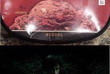 Movie References