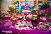 ARTEMISIA / Allestimenti per Ogni evento!!!!!!!!!!!!! Confettate, Candy Buffet,Chocolate Sculpture Buffet Estro, eleganza, emozione, essenzialità. Progettazioni ed emozioni, nascono dai laboratori Artemisia  eventi. Magia e favola si fondono per realizzare il tuo sogno. Professionalità e ordine scandiscono i tempi.