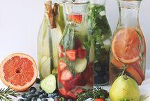 Health: Senior Nutritious Recipes / Recipes for Senior Nutrition and Health