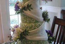 weddings / by Patty Sanders