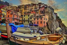 Sogno Italiano @Instagram / Follow us on Instagram for the best travel inspiration about italy