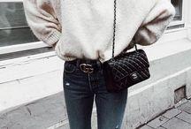 Wear.