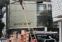 Ladder Fails
