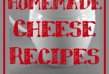 All cheesy gooye and nice