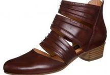 Zapatos ❤️