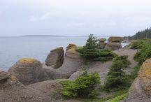 MINGAN - Cote-Nord