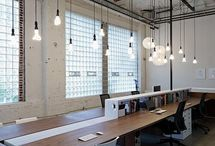 DTHF: Offices