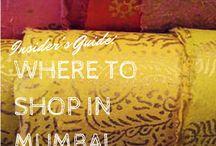my city mumbai