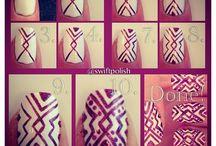 Nail do's