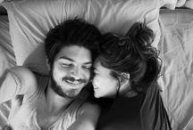 loving / inspiração | casal