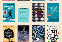 Bücher und Filme