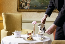Afternoon Tea in South East England / AfternoonTea.co.uk -  The UK's most popular website for finding the perfect Afternoon Tea venue, with free online booking and instant confirmation by text and email.