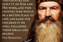 duck dynasty love