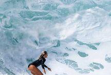 ° SURF °