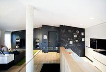 Soluţii ingenioase de amenajare / Funcţionalitatea este principala caracteristică pe care o au în vedere specialiştii, în decorarea unei locuinţe, ajutându-se de sisteme şi invenţii extrem de utile.  http://media.imopedia.ro/stiri-imobiliare/solutii-ingenioase-de-amenajare-foto-21249.html