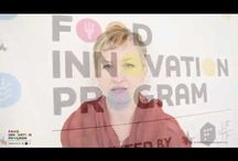 about_Food Innovation Program
