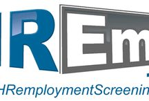 HR Employment Screening / RemploymentScreening.com provides accurate and affordable employment screening solutions to help human resource professionals and employers make informed hiring decisions.