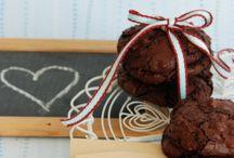 Cookies und Co.