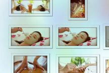 Body Massage in Rajouri Garden