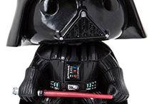 star wars vinyl toys