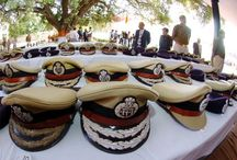 indian police service ips