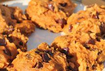 Cookies / by Jill Glenny