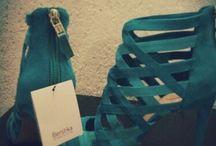 moda :) / shopping compulsivo di noi donne :)
