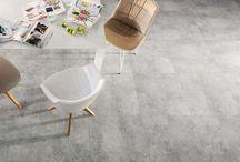 Industrial Interior | W industrialnym stylu /  Proste linie, mało dodatków i surowy efekt – tak wygląda wnętrze urządzone minimalistycznie. Aranżacje w stylu industrialnym to prawdziwy hit, także w łazience!